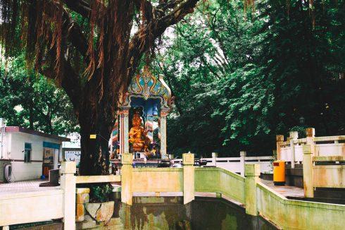 cmentarz-buddyjski