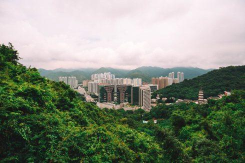 widok-na-hong-kong