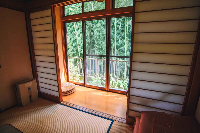 japonski-dom