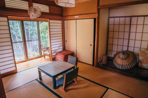 japonski-salon-tradycyjny