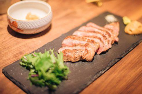 najlepsze-mieso-na-swiecie-stek-z-kioto