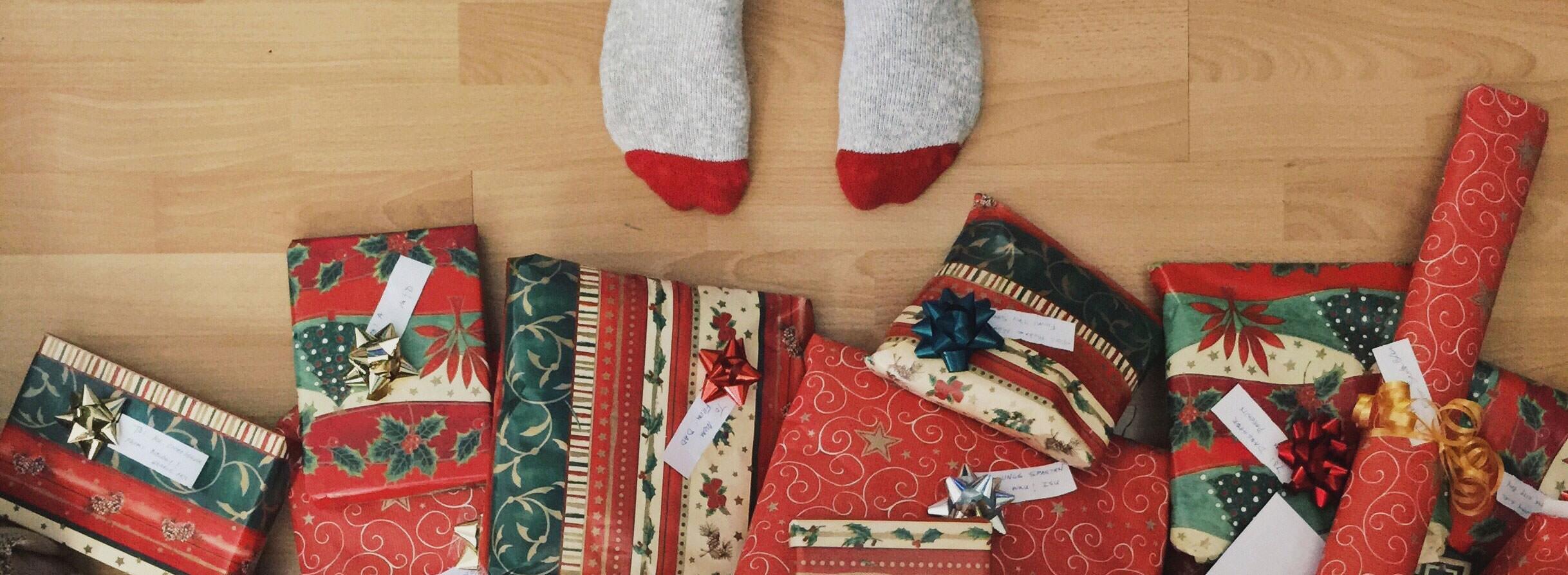 prezenty-dla-podroznika-2017
