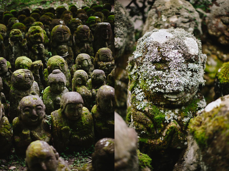 swiatynia-buddyska-w-japonii