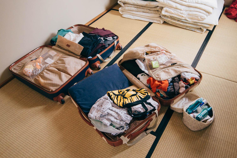 walizki-na-dluga-podroz