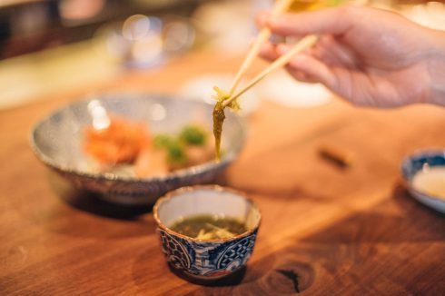 wodorosty-okinawa