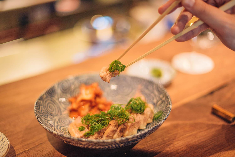 wolowina-z-kimchi