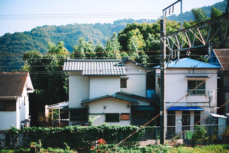yugawara-domek