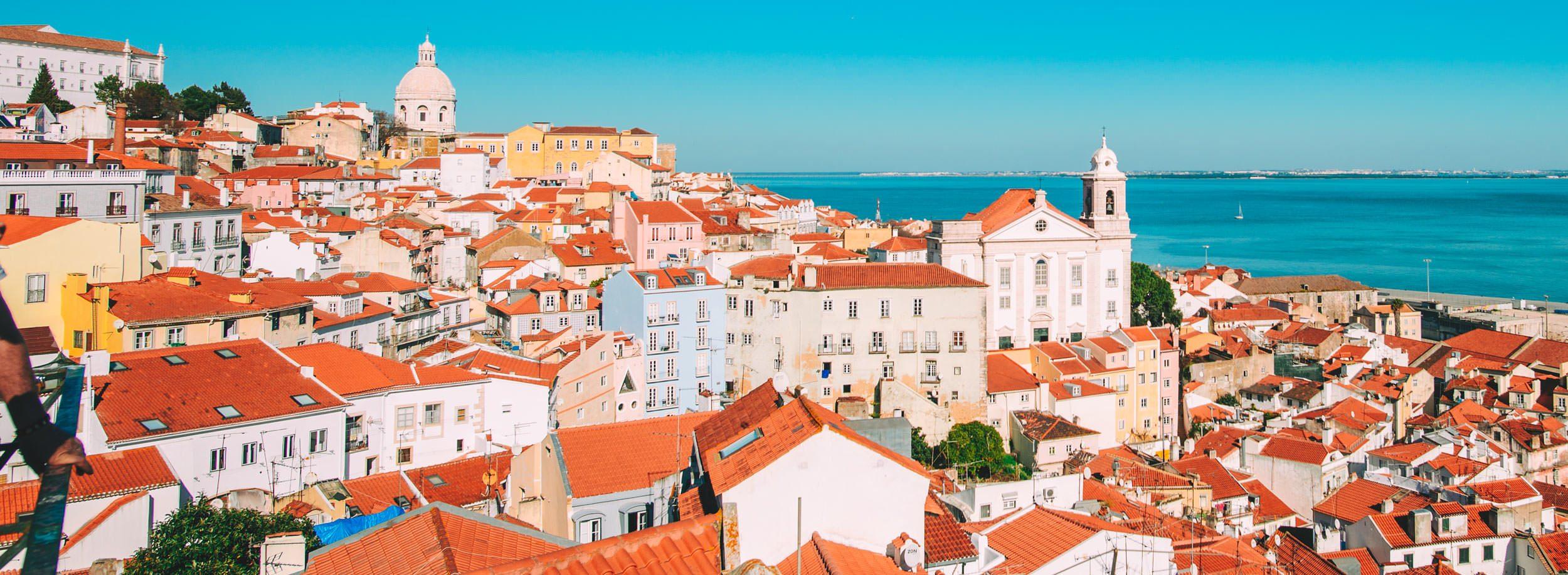 co-zobaczyc-w-lizbonie