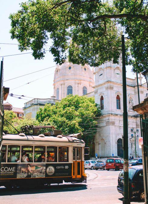 Katedra Estrela