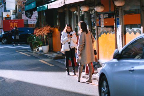 korea-blogerki-modowe