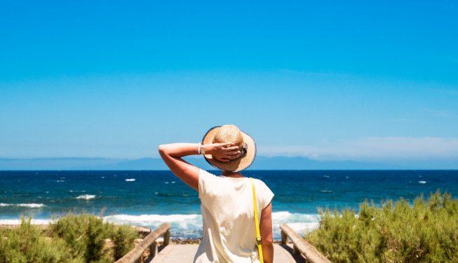 5 pułapek turystycznych na Teneryfie… i ich fajne alternatywy!
