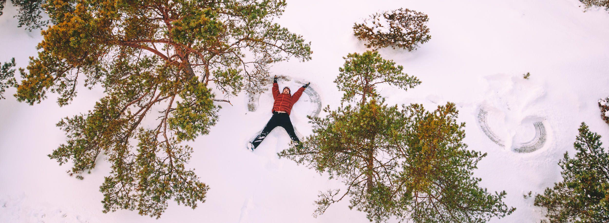 jak-fotografowac-zima