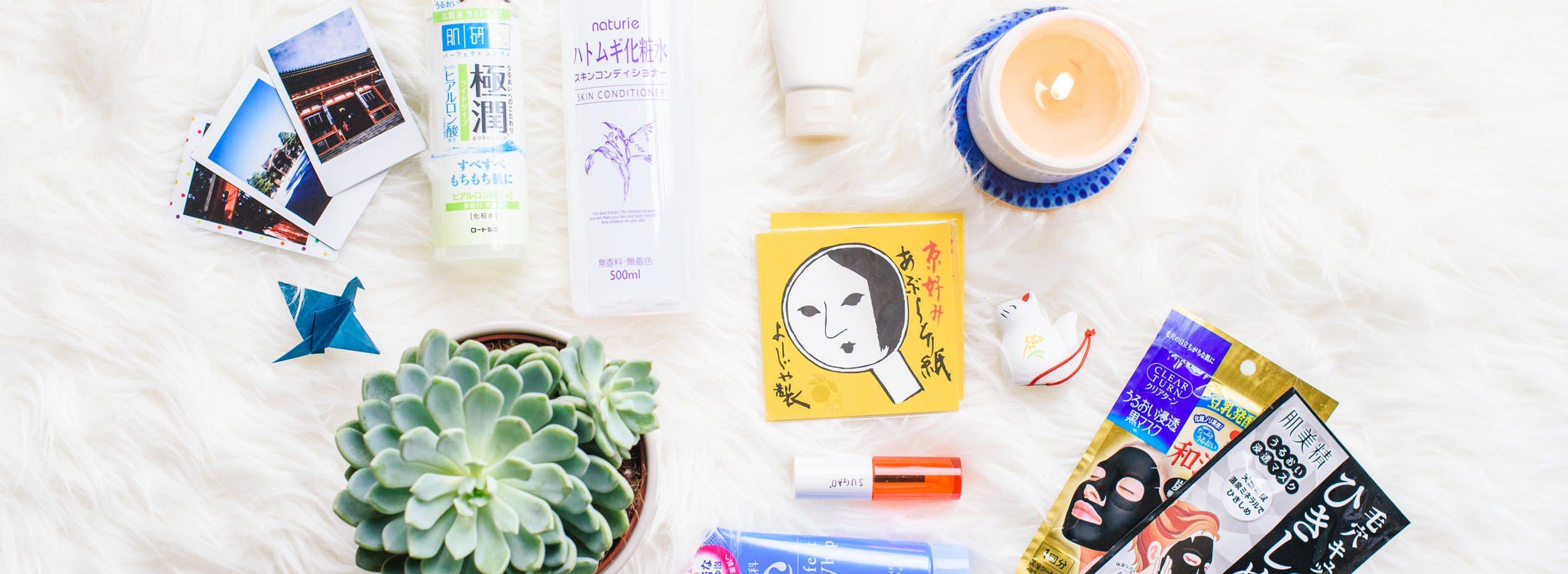 kosmetyki-w-japonii-co-kupic
