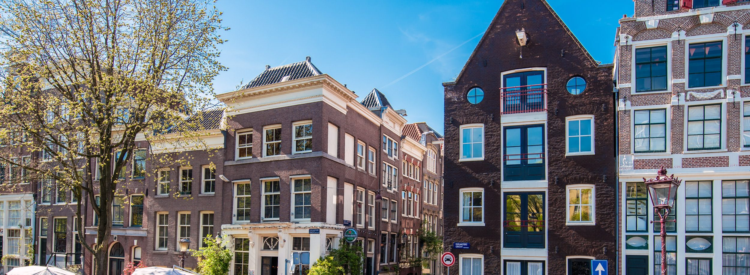 moje-miejsca-w-amsterdamie-holandia