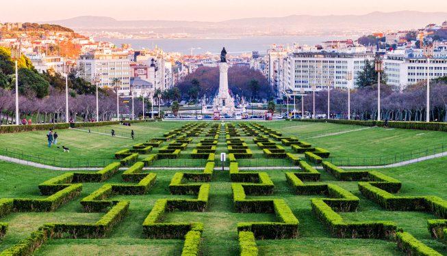 Ile kosztuje weekend w Lizbonie