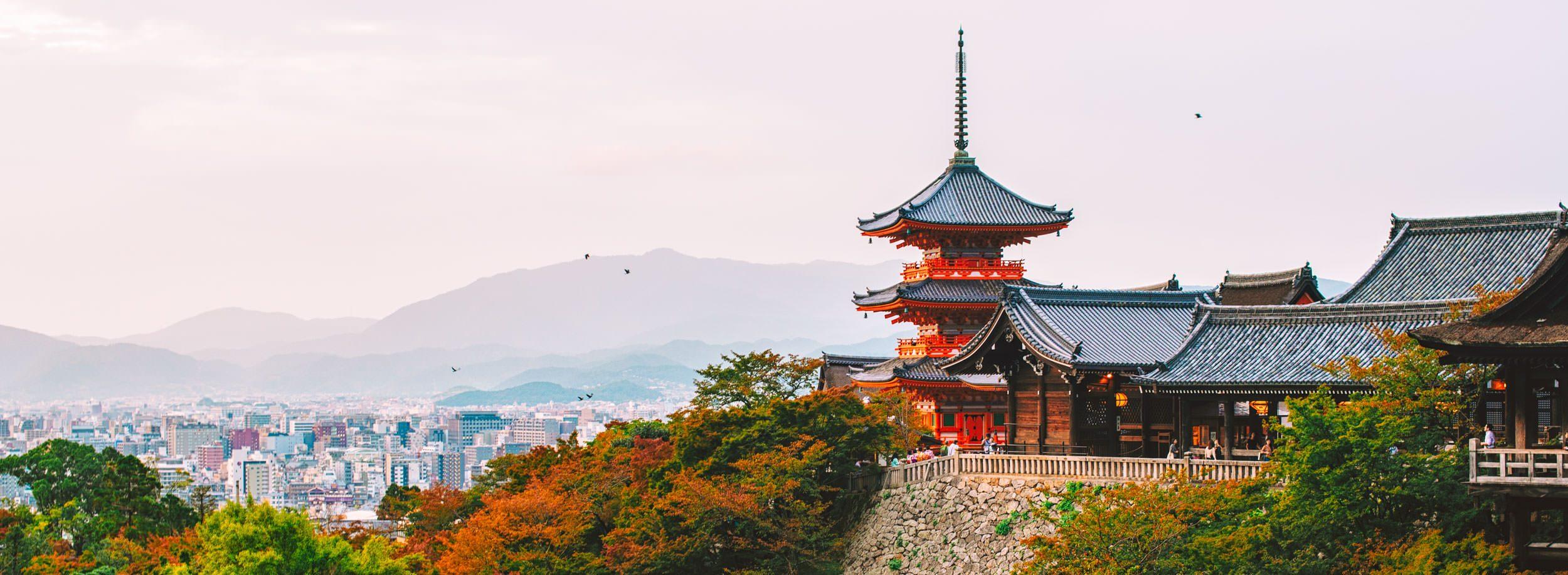 tokio-czy-kioto