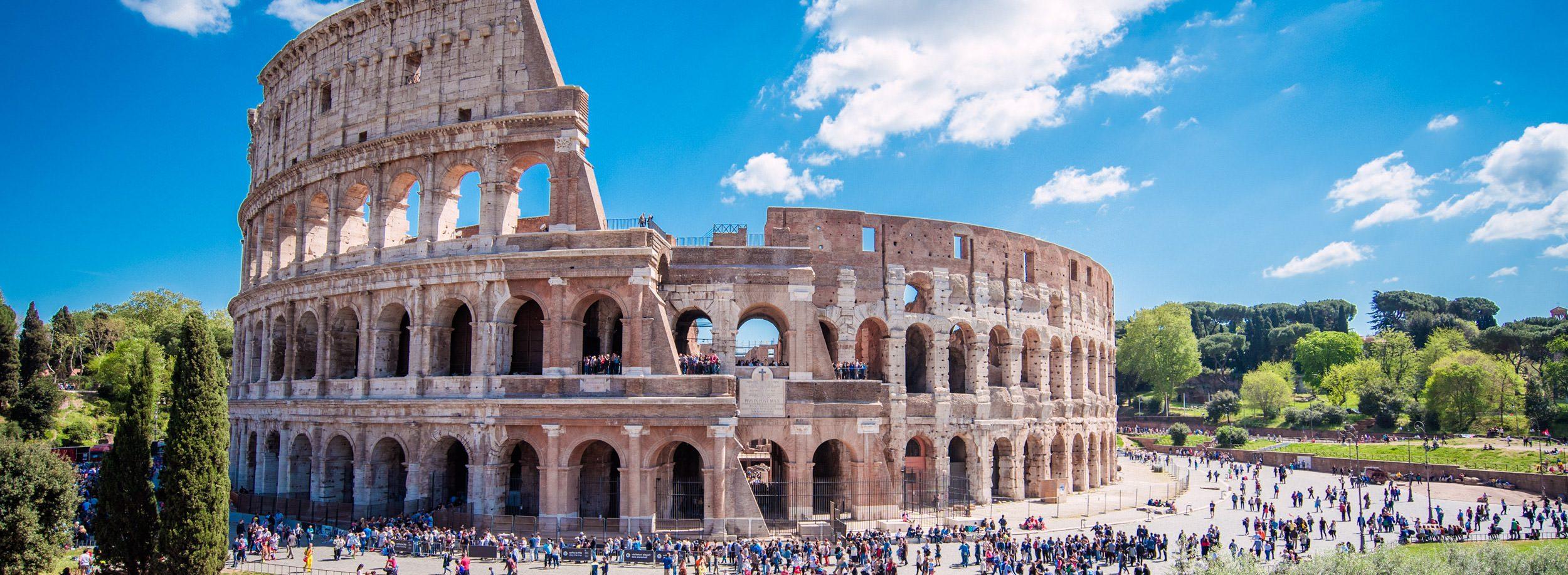 ile-kosztuje-weekend-w-rzymie