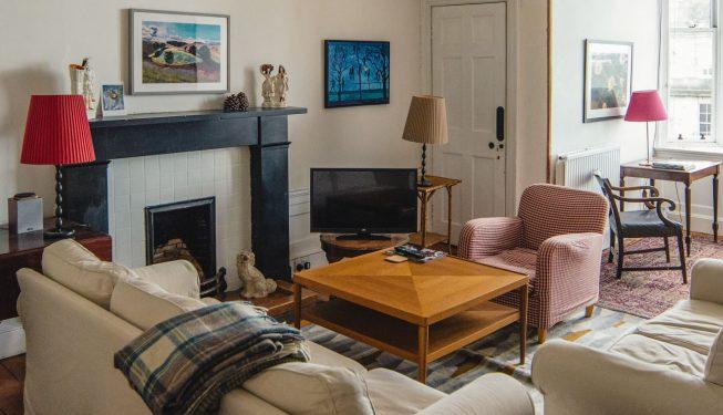 oszustwa-na-airbnb