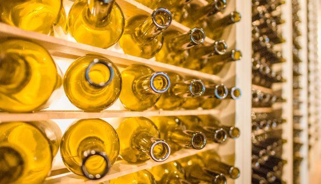 wino-z-portugalii