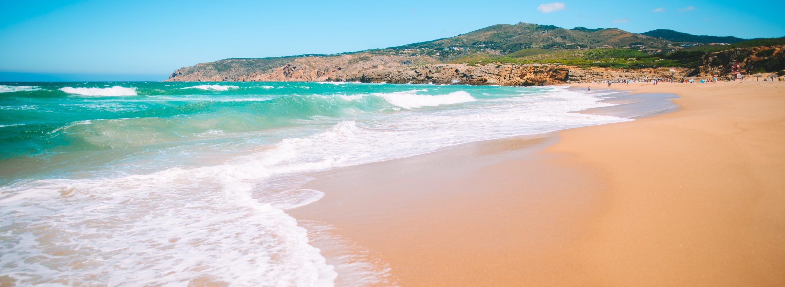 plaze-kolo-lizbony