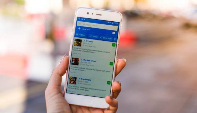Przygotuj swój telefon do #PerfekcyjnejPodróży – podróżnicze aplikacje, które musisz ściągnąć!