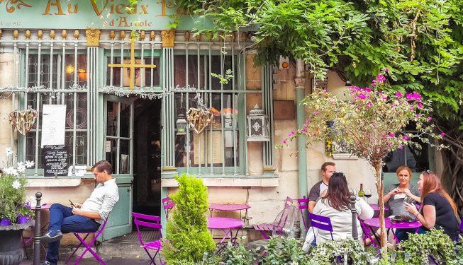 najlepsze-paryskie-kawiarnie