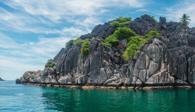 tajlandia-nowe-odcienie