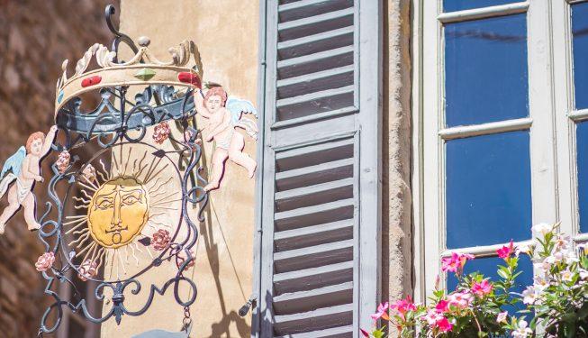 Co warto zobaczyć w Bergamo? Przewodnik na jednodniowy wypad