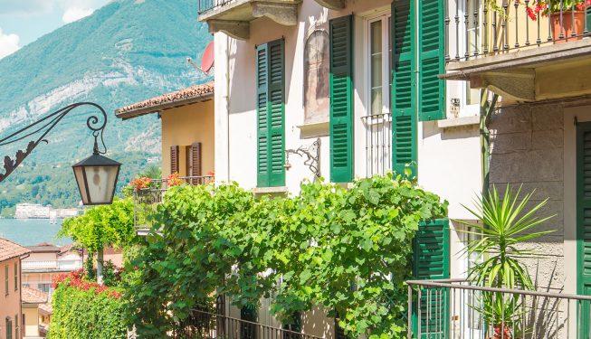 Jezioro Como: co warto zobaczyć w bajkowym zakątku Włoch
