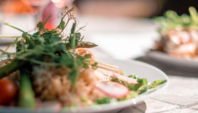 Skania – restauracje absolutnie wyborne