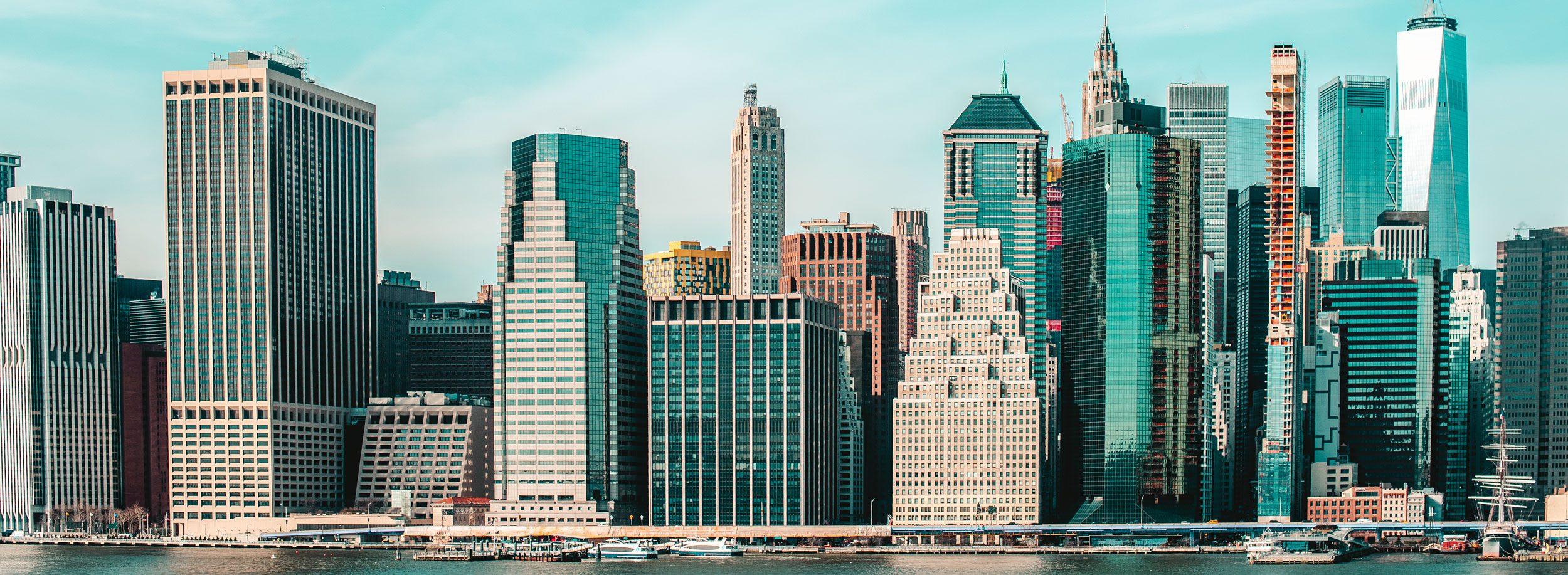 newyork_duzepodroze